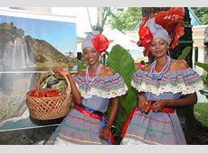 Robe carabela Proud Taino and Afrikan Pinterest