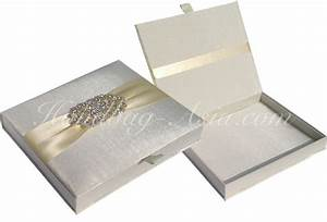 top album of wedding invitation boxes theruntimecom With wedding invitation boxes online