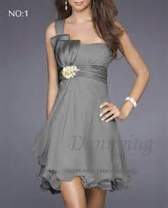 grey dresses for a wedding jardelle dress of the day grey dress