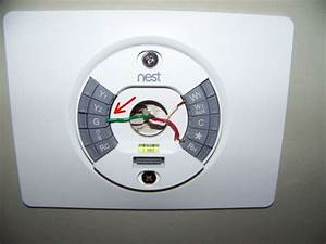3 Awesome Nest Thermostat Features You Probably Aren U0026 39 T Using