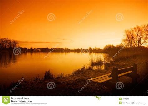 early morning sunrise stock photo image beautiful