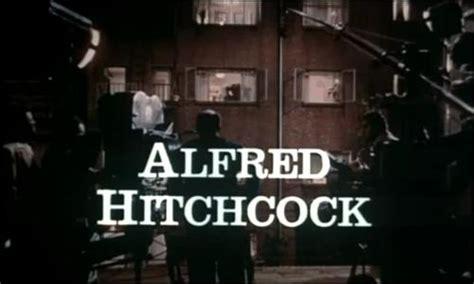 La Finestra Sul Cortile Recensione by La Finestra Sul Cortile 1954 Filmtv It