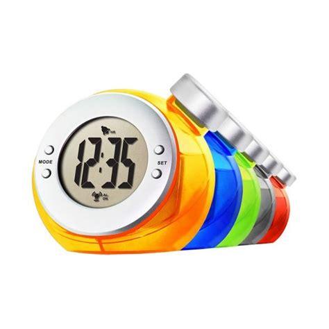 horloge design salle de bain des id 233 es novatrices sur la