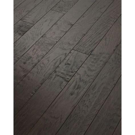 shaw flooring leesburg shaw flooring leesburg 28 images 1000 images about engineered hardwood on pinterest level