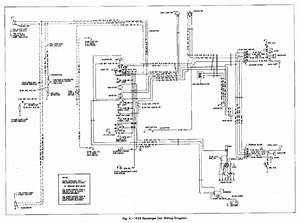 1952 Chevrolet Wiring Diagram