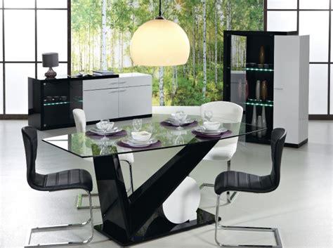 alinea chaises salle à manger salle à manger alinéa