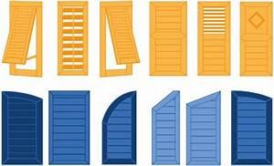 Fensterladen Selber Bauen : fensterl den fenster nach ma k uferportal ~ Articles-book.com Haus und Dekorationen