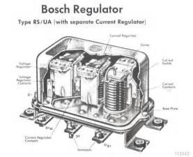 vw voltage regulator wiring diagram vw image vw 12 volt regulator wiring diagram vw auto wiring diagram schematic on vw voltage regulator wiring