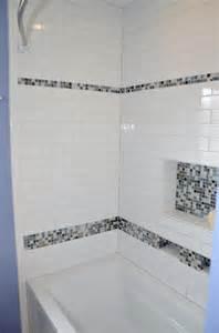 Bertch Bath Vanity Design Ideas by Bath Rjk Construction Inc