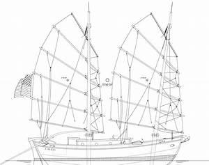 catalina 22 electrical wiring diagram imageresizertoolcom With sailboat mast wiring harness