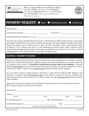 The grantor, or trustor, is the original owner of the assets. Editable Beneficiary receipt and release form - Fill Out ...