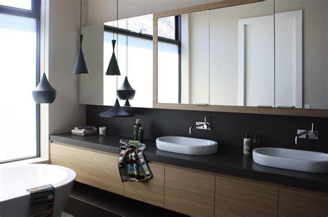 home interior designers melbourne burns mccrave design interior design melbourne australia