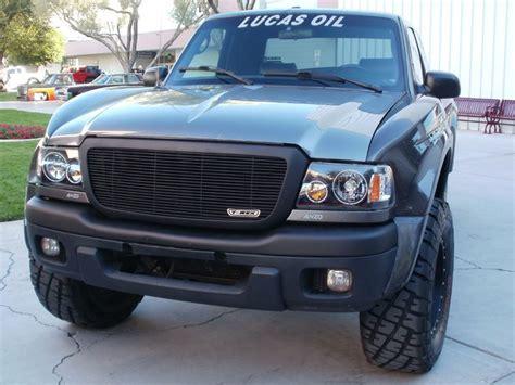 prerunner ranger ranger prerunner cars trucks and audio pinterest