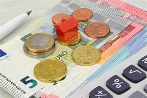 Calcul Cout Credit : l 39 optimisation du co t du cr dit immobilier avec l assurance ~ Medecine-chirurgie-esthetiques.com Avis de Voitures