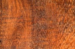 Eichenholz eigenschaften verwendung und preise for Eichenholz preise