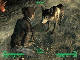 fallout 4 talks to future by maltian