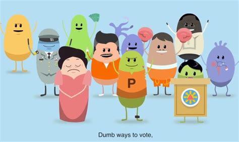 Look Dumb Ways To Die Parody Tackles Philippine Politics