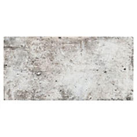 new york soho brick look porcelain tile floor and decor