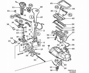 Saab 9 3 Wiring Diagram Shifter Knob