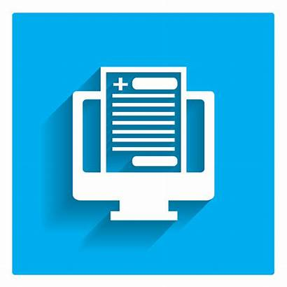 Icon Form Forms Filling Electronic Pdf Sitepoint
