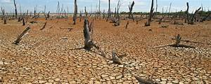 Water Scarcity Crisis Even Worse than Previously Thought ...