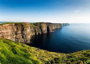 Der Irland Shop : gruene die irland experten ~ Orissabook.com Haus und Dekorationen