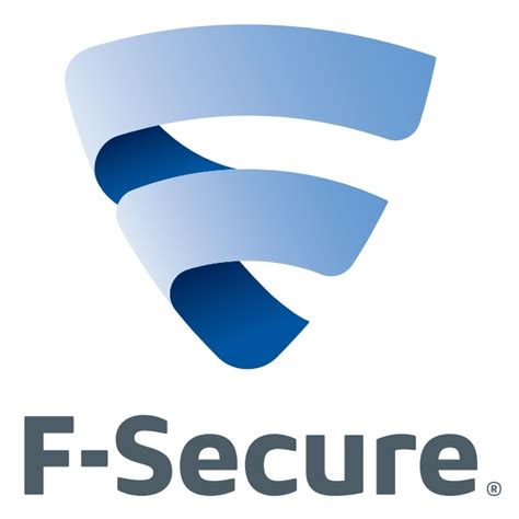 f android f secure adds android support to its smartphone security