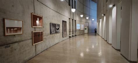 open university campus raanana israel visions  travel