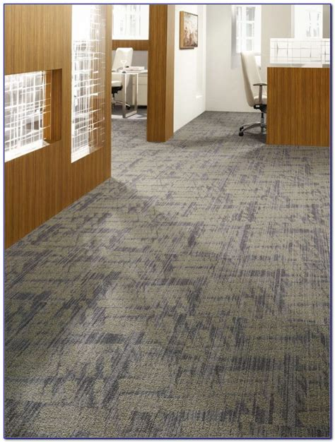 peel and stick carpet tiles self stick carpet tiles for