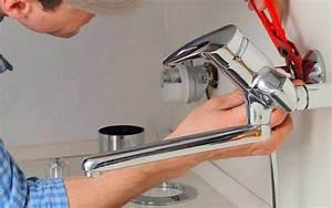 Plombier Saint Maurice : plombier rungis 94150 01 43 94 07 08 svp d pannage ~ Premium-room.com Idées de Décoration