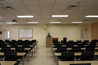 Classroom University Medical Americas Mua Fanpop Nevis