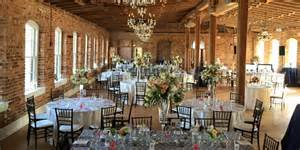 wedding venues nc knitting mill at babylon weddings get prices for raleigh triangle wedding venues in