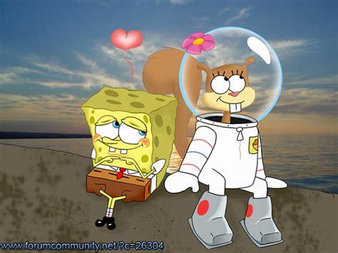 Spongebob Squarepants Bikini