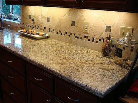 subway tiles in kitchen pictures best 25 venetian gold granite ideas on 8408