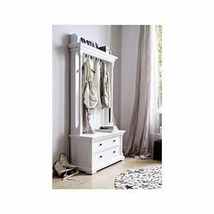 meuble chaussures et porte manteaux With fabriquer un meuble d entree 8 meuble porte manteau et range chaussures bois royan