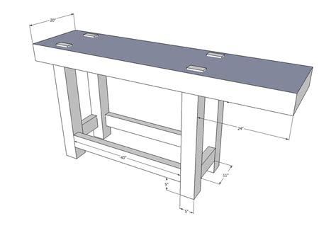 workbenches balancing  base  top popular