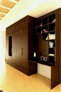 Wardrobe, In, Coimbatore