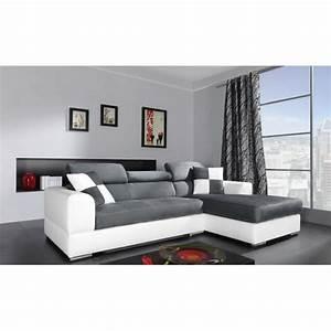 Solde Canape Ikea : mobilier table canape ikea solde ~ Teatrodelosmanantiales.com Idées de Décoration