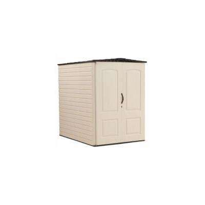 rubbermaid storage shed home depot rubbermaid sheds garages outdoor storage storage