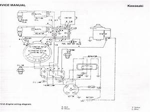 Sma Tri Power System Wiring Diagram