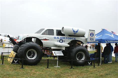 monster truck jam cleveland ohio themonsterblog com we know monster trucks cleveland