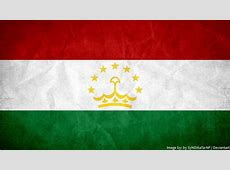 Interesting facts about Tajikistan Just Fun Facts