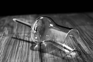 Weinglas Ohne Stiel : weinglas ohne stiel lsa weinglas ohne stiel 530ml klar 4er set jetzt online weinglas ohne ~ Whattoseeinmadrid.com Haus und Dekorationen