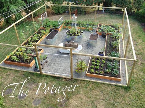 vegetable garden diy home decor interior exterior