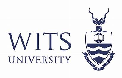 Wits University Africa South Application Lgbtqi Prefixes