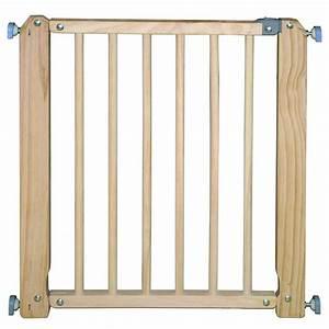 Barrière De Sécurité Safety : barri re de s curit en bois leroy merlin avis ~ Dailycaller-alerts.com Idées de Décoration