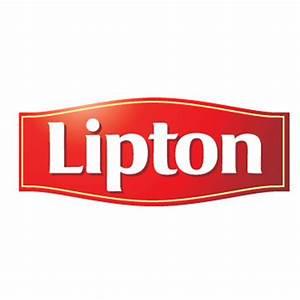 Lipton Font | Delta Fonts