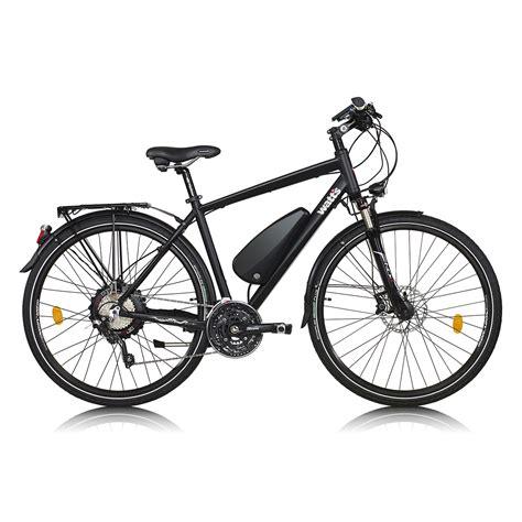 atu e bike mamba supercharged wattworld