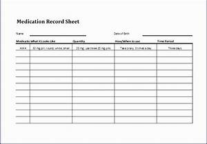 Free Gantt Chart Template Excel 12 Create Excel Chart Template Excel Templates Excel