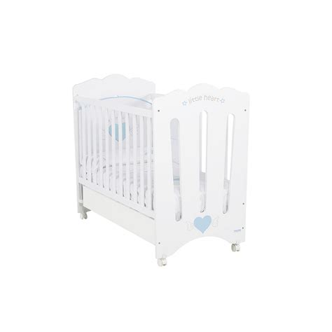 Commode Lit by Chambre Bebe Lit Commode Maison Design Wiblia